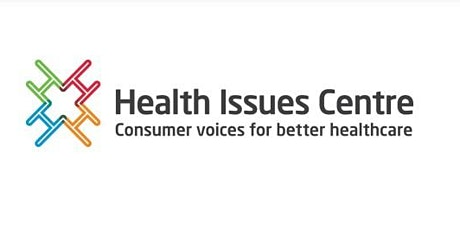What really matters - improving your hospital and aged care experience tickets