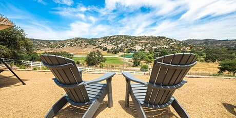 Crystal Hill Vineyard Wine and Food Specials tickets