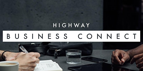 Tax Time Business Connect tickets