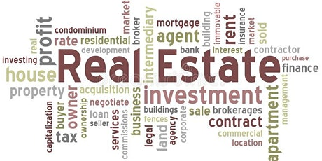 Achieve success through real estate, Tool of the trade -Velocity Banking tickets