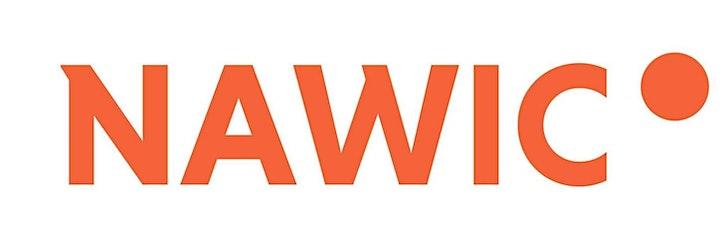 NAWIC / TROW Group visit - Sustainable Deconstruction image