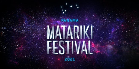 Panama Matariki Festival tickets