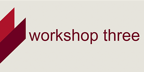 Managing your research project: support available through research services tickets