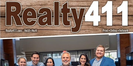 Realty411's Real Estate Investor Summit - Learn to Invest LIVE in Irvine tickets