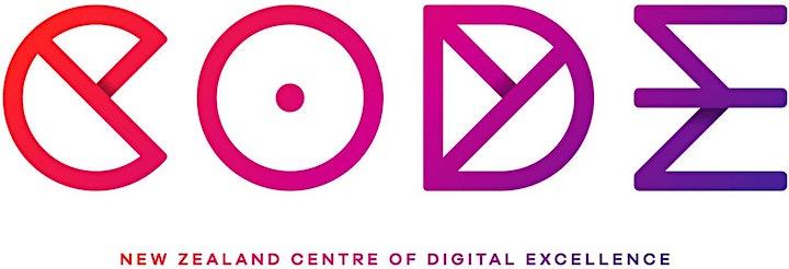 CODE Virtual Reality & Gaming Centre image
