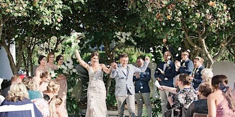 Pullman Magenta Shores Resort Wedding Expo 2021 tickets