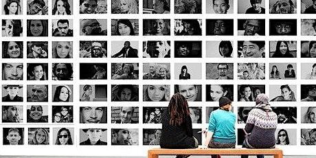 Atelier :  Diversité culturelle et communication billets