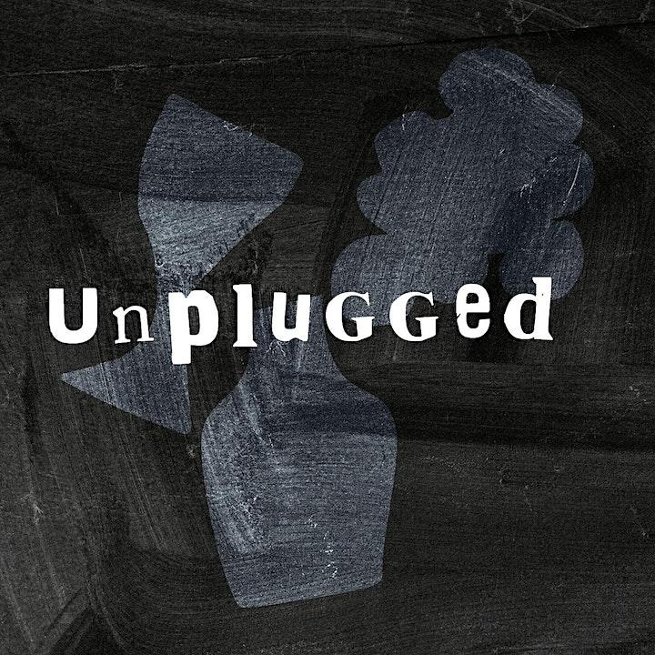 UNPLUGGED image