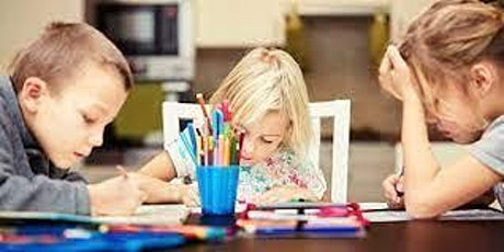 Banyule Three-Year-Old Kindergarten Information Session tickets