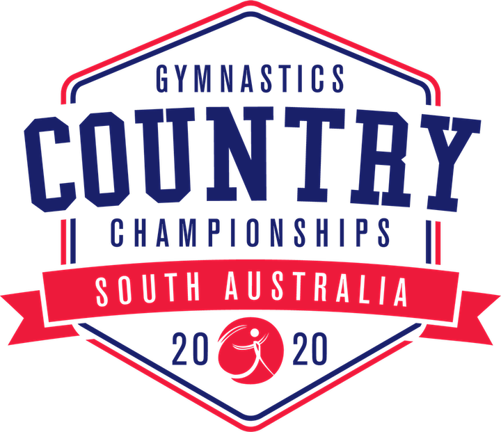 2021 Country Championships image