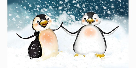 Winter School Holidays: NAIDOC Week Storytime - Somerville tickets