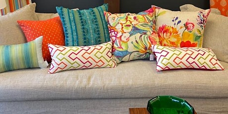 ASID Oregon's Summer Soirée at the Nest Showroom tickets