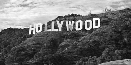 Hollywood True Crime and Haunted Tales tickets