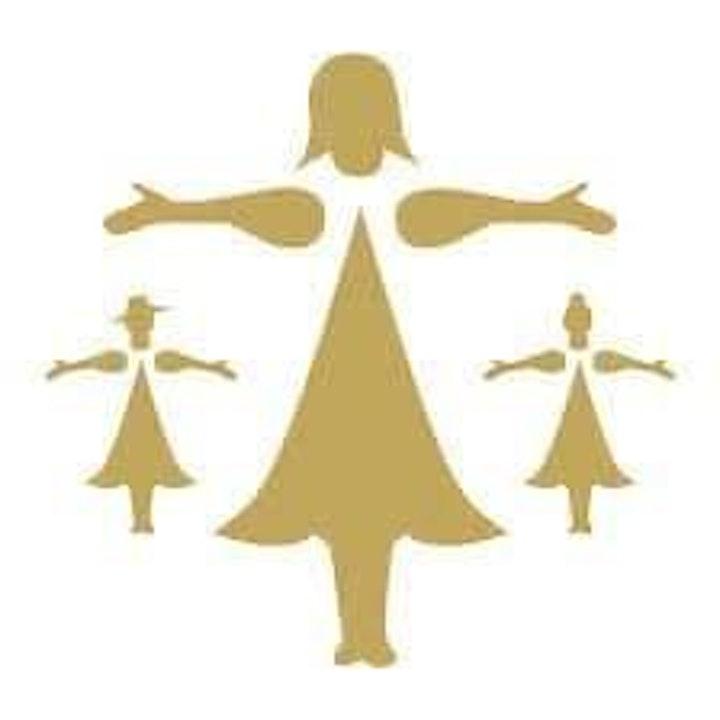 Image pour Rencontre Femmes de Bretagne Pontrieux