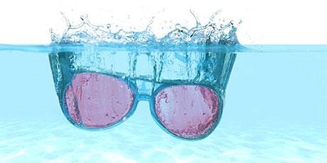 Think Tank for YOU - Lust auf ein Bad im Ideenpool? Tickets