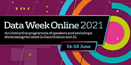 Mapping the Pandemic: Data Lessons from COVID-19 tickets