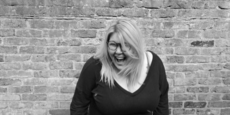Hannah Byczkowski - Second Drawer Down - Live at Brighton Fringe tickets