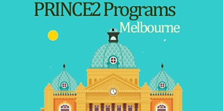 Prince2 Training & Certification in Melbourne tickets