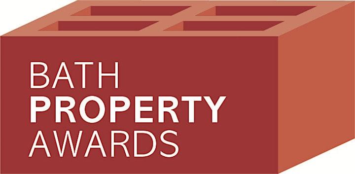Bath Property Awards 2021 image