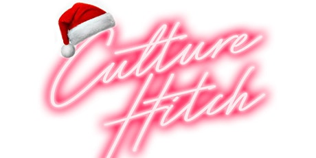 Culture Hitch - Christmas in July tickets