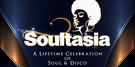 SOULTASIA tickets
