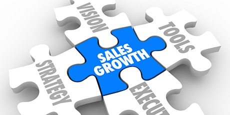 How to turn your major IT investments into increased sales tickets