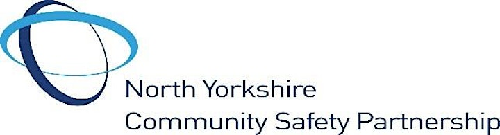 Domestic Abuse Charter- Supporting the Workforce Affected by Domestic Abuse image