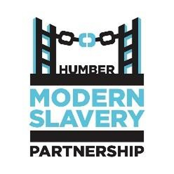 Modern Slavery - who it affects and what we can do to tackle it image