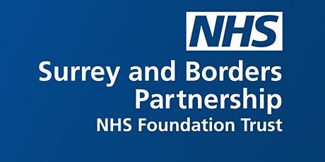 Learning Disability Services in Surrey and North East Hants & Farnham tickets