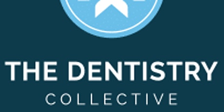 Everything you should know about dental implants tickets