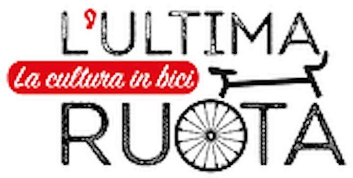 Immagine L'Ultima Ruota + Super!Super!Super! + Time to Loop