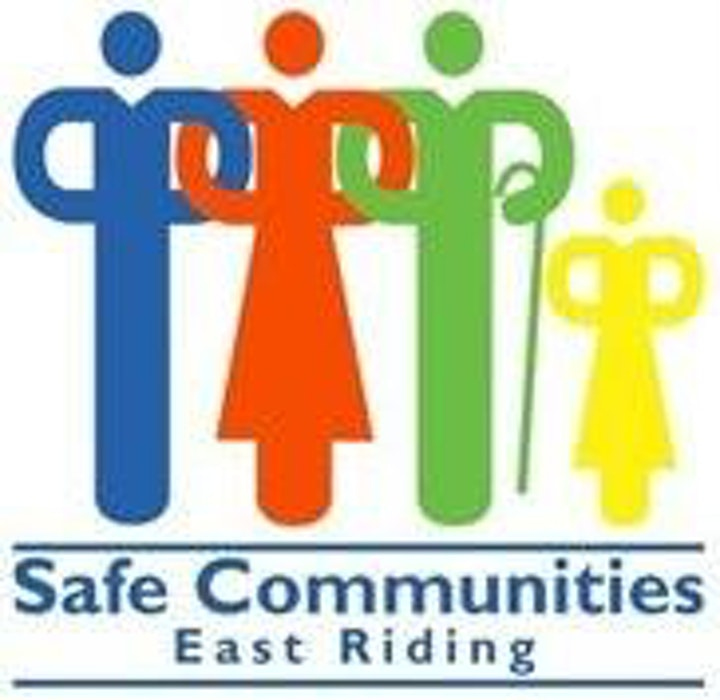 Employers Initiative on Domestic Abuse (EIDA) image