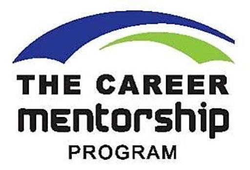 Career Mentorship Program Information Session