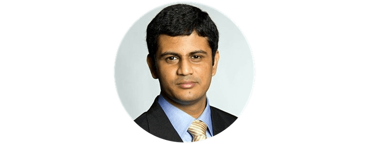 Webinar: Insight Into Commerce Platform PM by fmr Microsoft Sr PM image