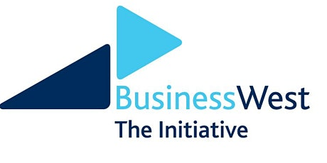 Swindon & Wiltshire Business and Economy Meeting tickets