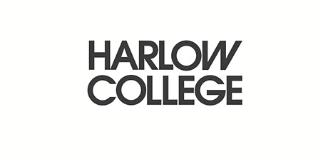 Harlow College Guided Campus Tours - Construction & Building Services tickets
