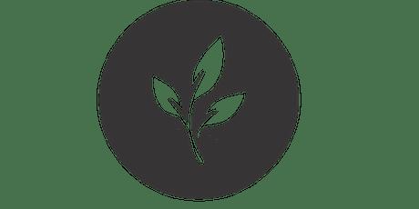 Connection Group Abundante Vida Epsom billets