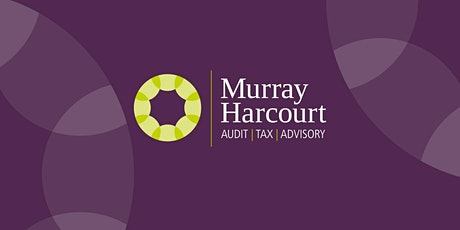 Online Accountancy Clinic-appointments between 1:30 pm and 4:30 pm tickets