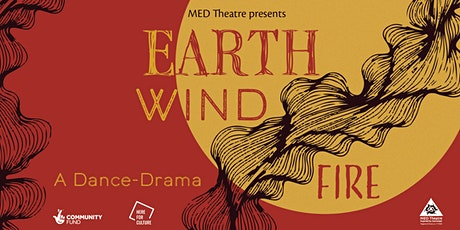 Earth Wind Fire tickets