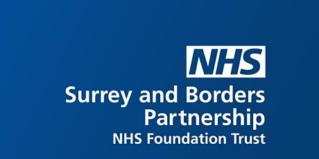 Learning Disability Enhanced Service Training - Full tickets
