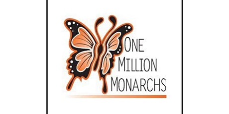 Butterfly Ball by One Million Monarchs tickets