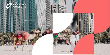 Virtual roundtable: Insights into the United Arab Emirates tickets