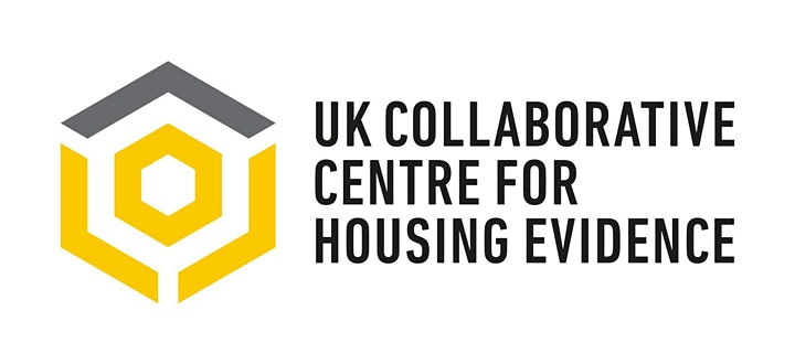 The Right to Adequate Housing in Scotland image