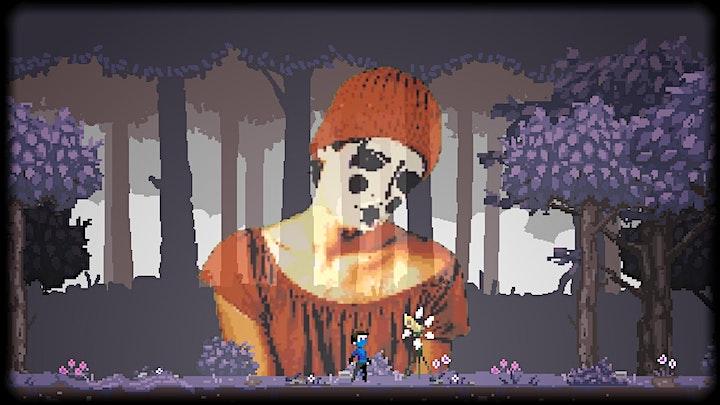 Immagine Shakespeare Showdown - with a kiss I die dal 28/6 al 11/7