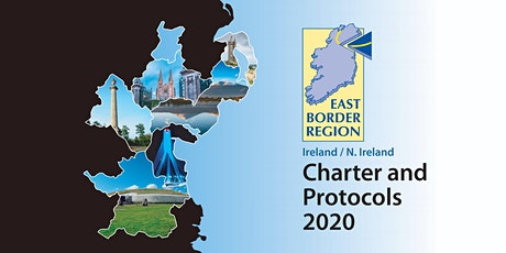 Official Launch of East Border Region Charter tickets