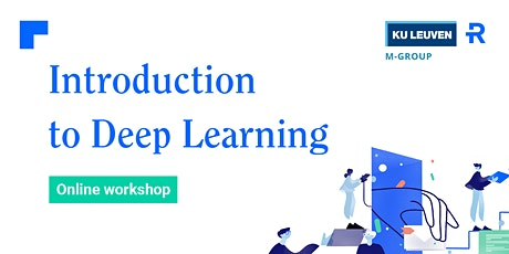 Introduction to Deep Learning tickets