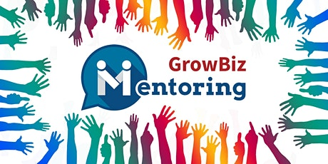Join the Mentor Programme - Mentee Induction tickets