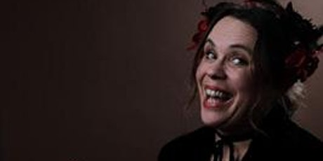 Suki Silvertongue : Bedtime Stories for Grown Ups tickets