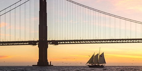 Labor Day Weekend- Saturday Sunset Sail tickets