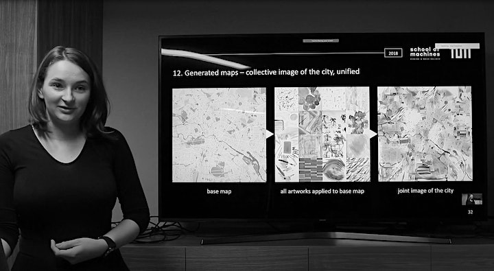 Visualize your data – mapping stories with D3 image